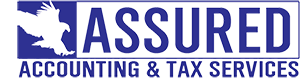 Assured - Accounting & Tax Services